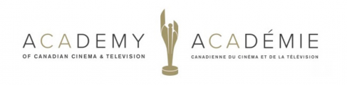 academy of canadian film and television
