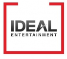 Ideal Entertainment
