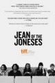 Jean of the Jonses