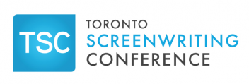 Toronto Screenwriting Conference