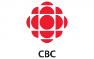 CBC Breaking Barriers