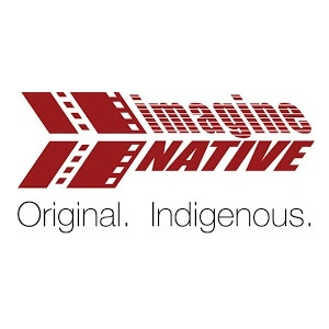 imagineNATIVE Releases Report on Growth and International Export of Indigenous Content