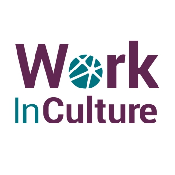 WorkInCulture Releases Culture Sector Career Sustainability Report MakingItWork