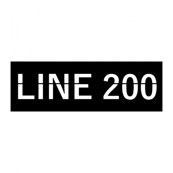 Woods Entertainment Launches Line 200 Inc., a $2.5M Fund