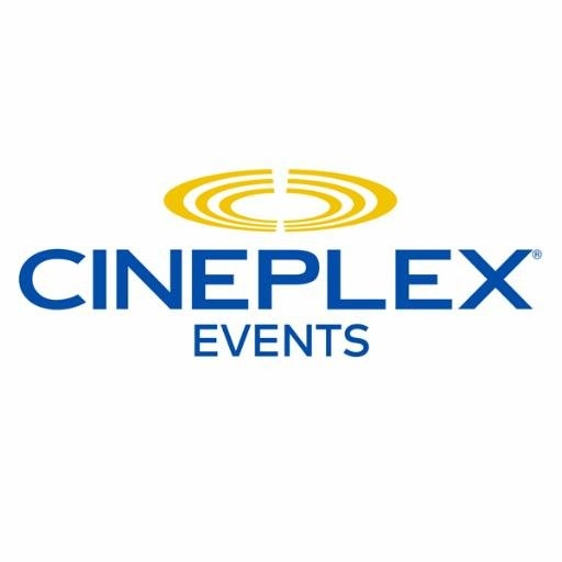 'NFL at Cineplex' Kicks Off on October 20