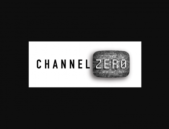 Channel Zero Launches Studio Division