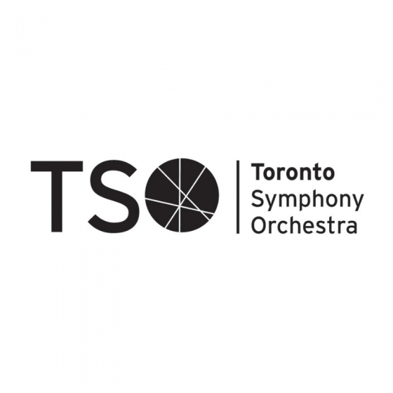 Jingle All The Way with the Toronto Symphony Orchestra's Festive December Programming