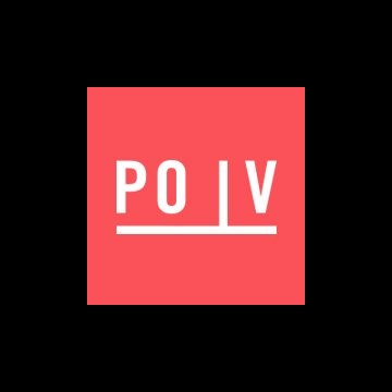 Helga Stephenson and Divya Shahani New Co-Chairs of POV