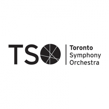 Surprise Free Concert by the Toronto Symphony Orchestra to Bring Some Sunshine to the February Blues