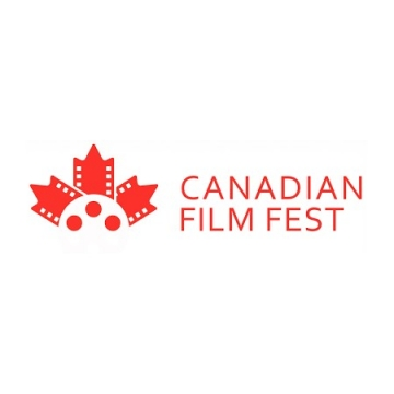 Canadian Film Fest Announces 2020 Lineup