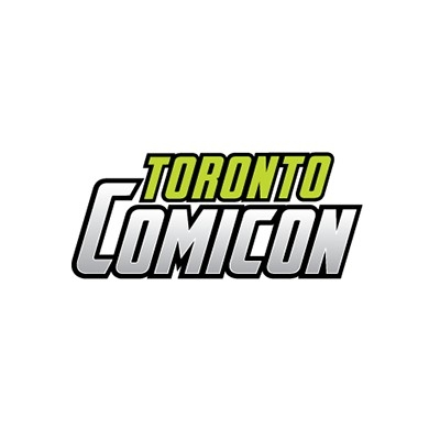 Get Ready to Rumble: Toronto Comicon Returns with the Ultimate Guest Lineup