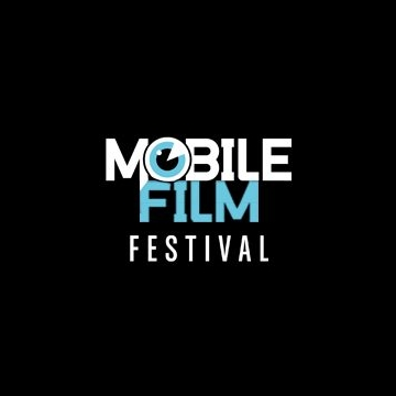 MOBILE FILM FESTIVAL UNVEILS ITS OFFICIAL SELECTION