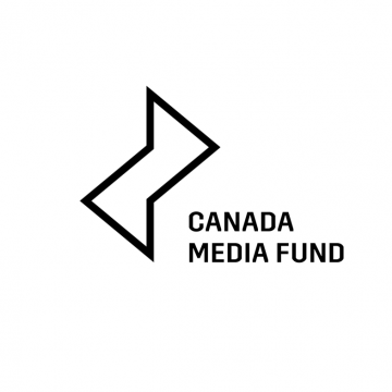PAUSE AND RETHINK: 2021 Canada Media Fund Trend Report