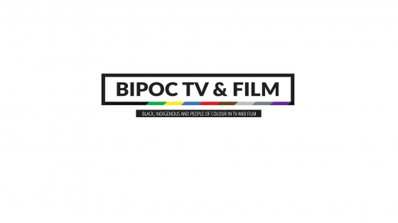 BIPOC TV & FILM Announces Appointment of Kadon Douglas to Newly Created Role of Executive Director