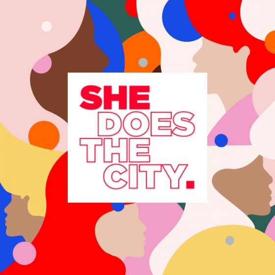 TOUCHWOOD PR ACQUIRES AWARD-WINNING MEDIA SITE SHEDOESTHECITY AS IT EXPANDS ITS COMMITMENT TO ARTS & CULTURE IN CANADA