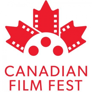 CANADIAN FILM FEST REVEALS 2016 LINEUP INCLUDING HOW TO PLAN AN ORGY IN A SMALL TOWN AND ACROSS THE LINE