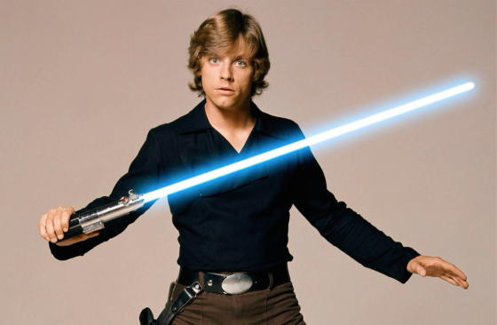FAN EXPO CANADA™ WELCOMES MARK HAMILL FOR HIS FIRST CANADIAN APPEARANCE