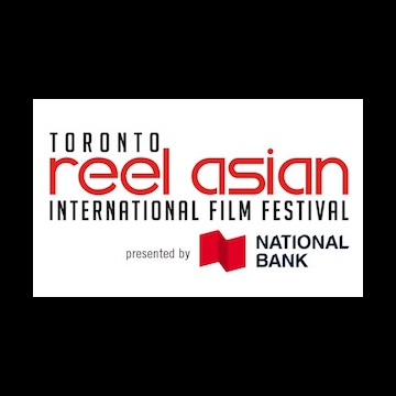 REEL ASIAN FILM FESTIVAL CELEBRATES 20 YEARS OF BREAKING BARRIERS AND DISCOVERING NEW VOICES IN ASIAN CINEMA