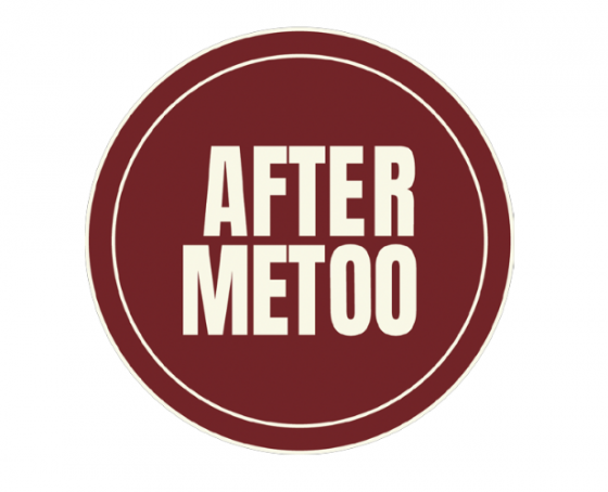 #AfterMeToo Partners with Canadian Women's Foundation to Establish Fund for Sexual Support Services