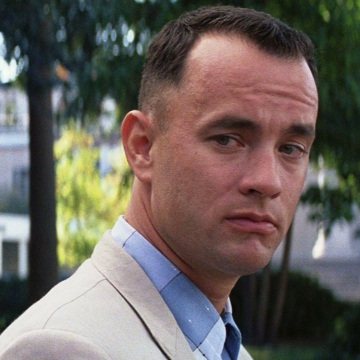 Cineplex Events Celebrates the Career of Tom Hanks with Hanksfest in Theatres Across Canada